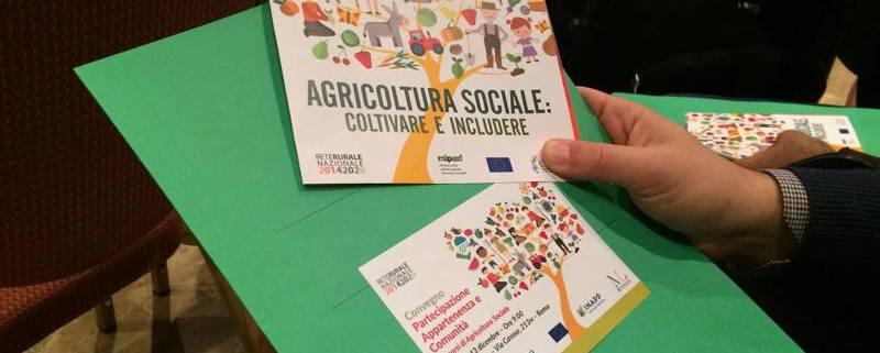 convegno-roma-agricoltura-sociale-0001