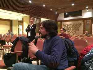 convegno-roma-agricoltura-sociale-0004