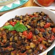 melanzane-al-funghetto-non-fritte