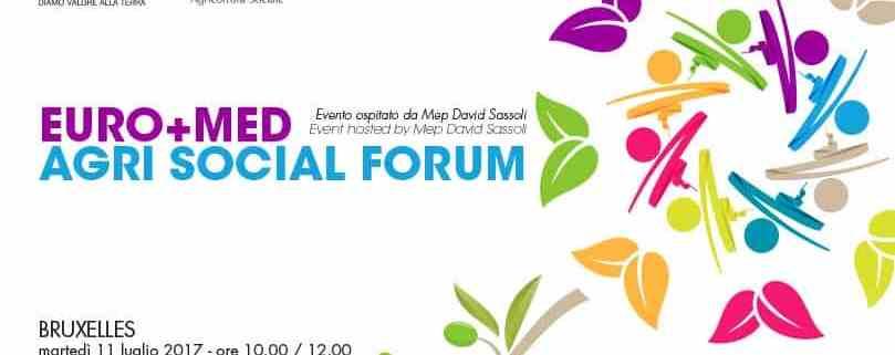 Forum_agricoltura_sociale_Bruxelles