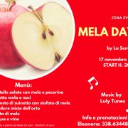 cena mela day