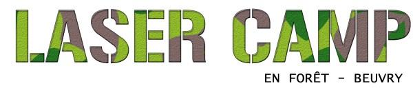 logo-Beuvry