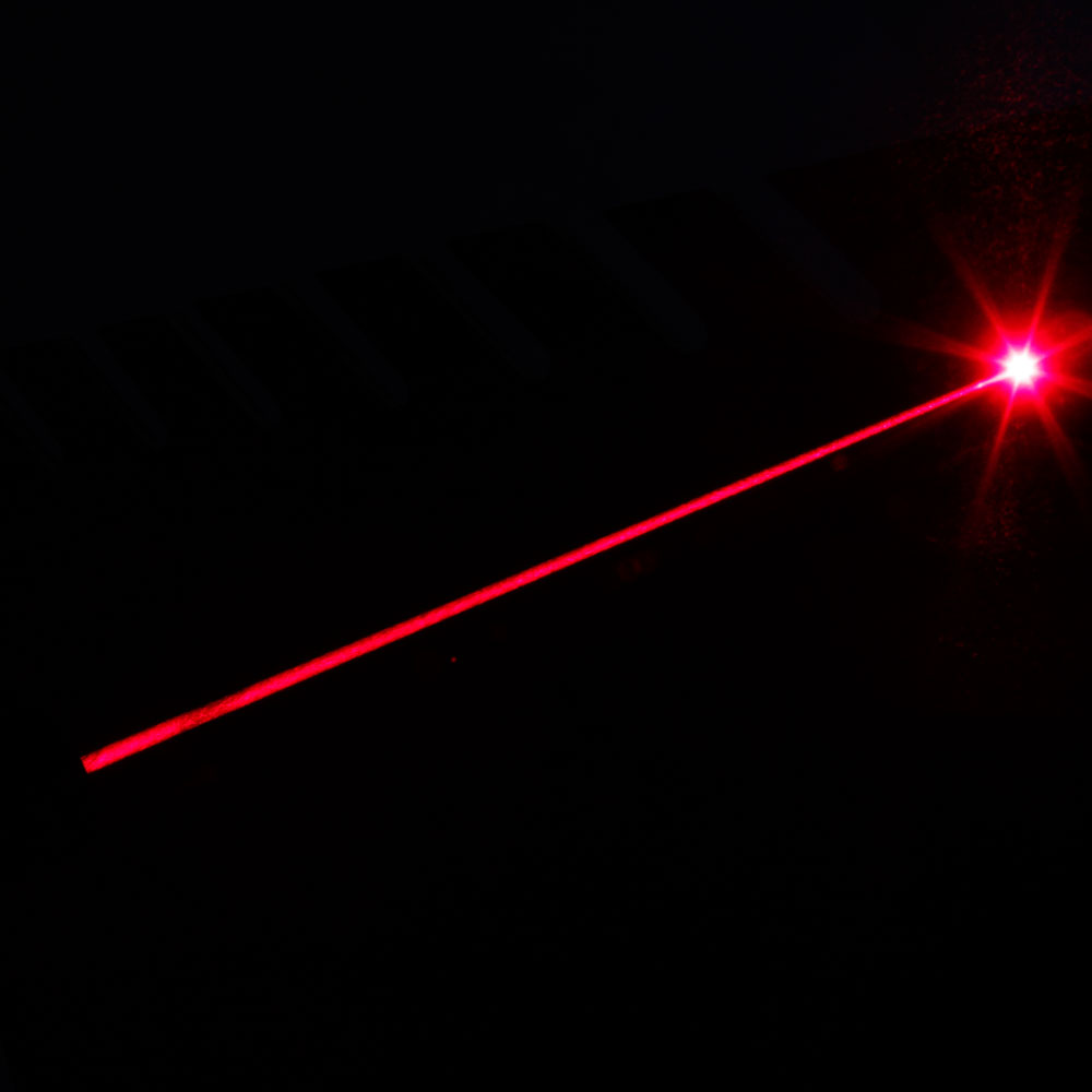 Superman Animated Wallpaper 5mw 650nm Red Laser Pointer Pen Laserpointerpro Com