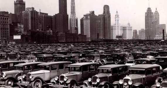 city_cars