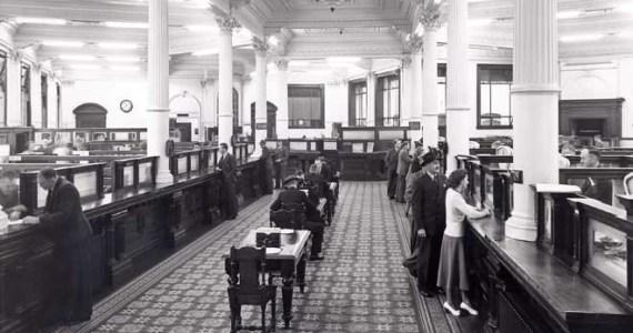bank-scene