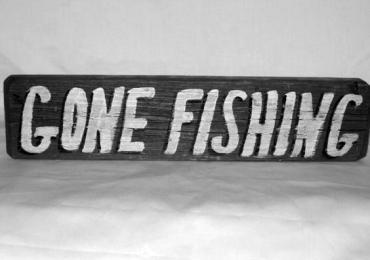 Gone-fishing-blackwhite
