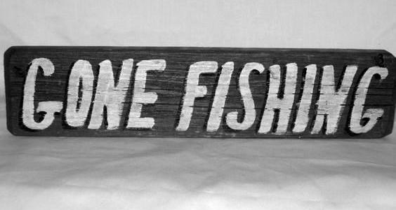 Gone-fishing-blackwhite