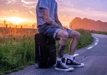 traveler-hiker-trip-wander-160450