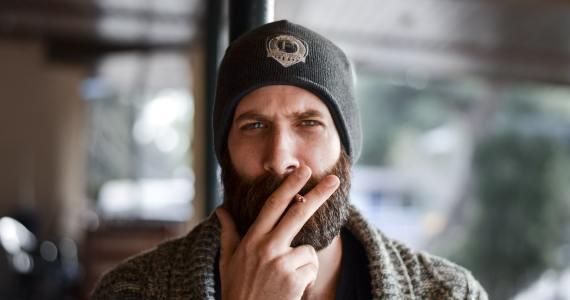 adult-beard-cap-1011529