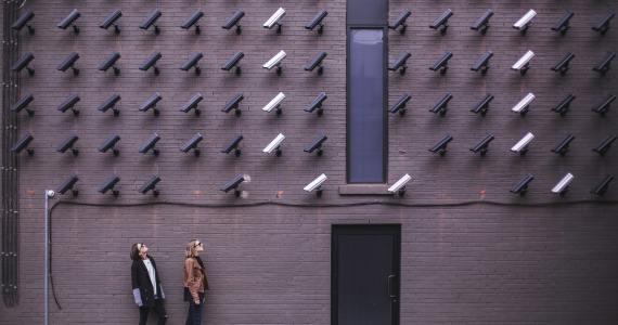 architecture-building-camera-374103