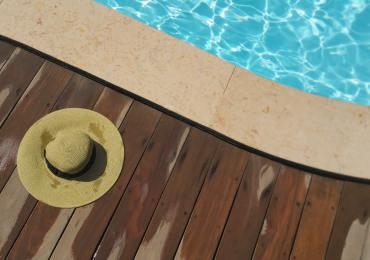background-brown-design-261106