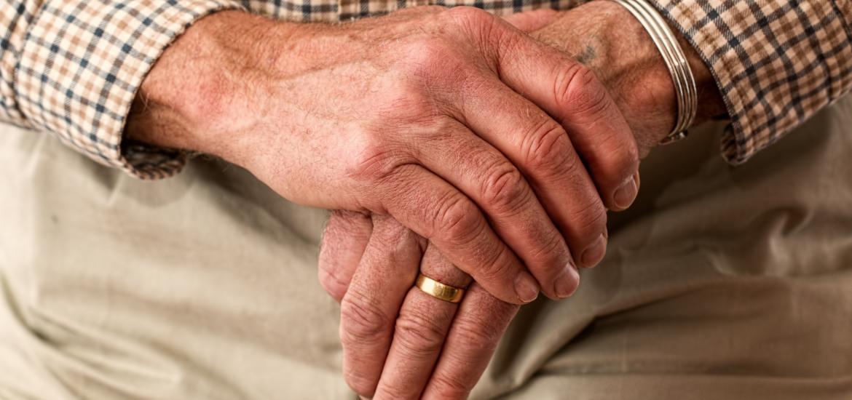 cane-elder-elderly-33786