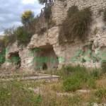 """Movimento 5 Stelle di Modica, """"Il parco archeologico Santa Lucia degradato e abbandonato. Vivissimi..."""