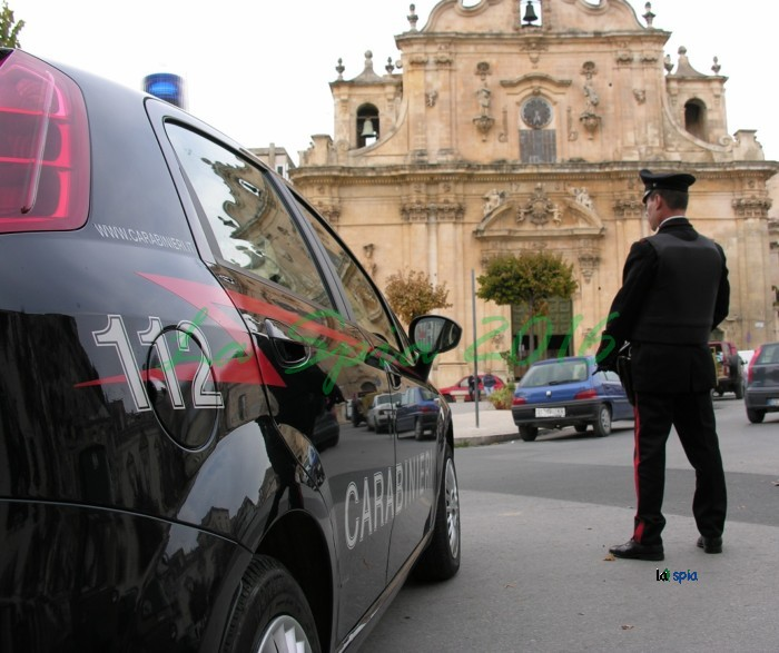 Operazioni antidroga a Vittoria e al porto di Pozzallo, tre gli arresti