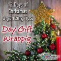 DayGiftWrapping