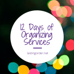 12-days-of-services