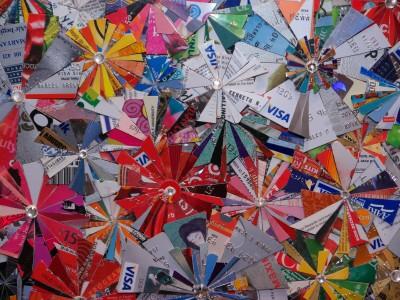 Amy Orr - Fields of Dreams - Detail
