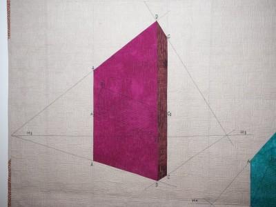 Blanka Procházková – Project 1-50 - Detail 02
