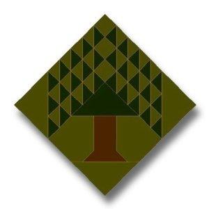 ValbrunaPatchworkClub_logo_01
