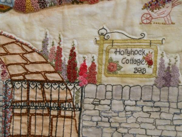 tonneke-van-den-berg-un-giardino-di-campagna-inglese-dettaglio04