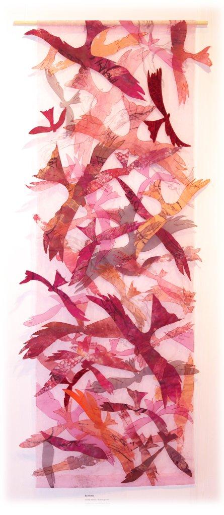 ineke-berlyn-red-kites