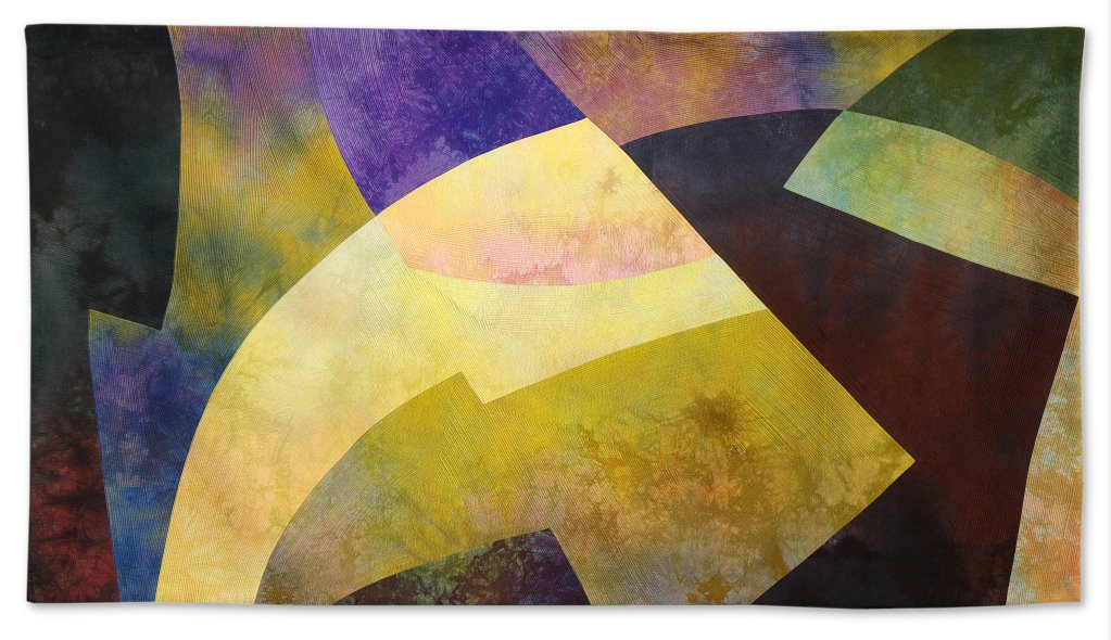 heide-stoll-weber-shapes-and-lines-32-170x95