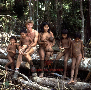 naked gay men from india