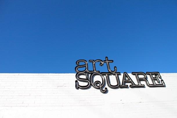 Art Square