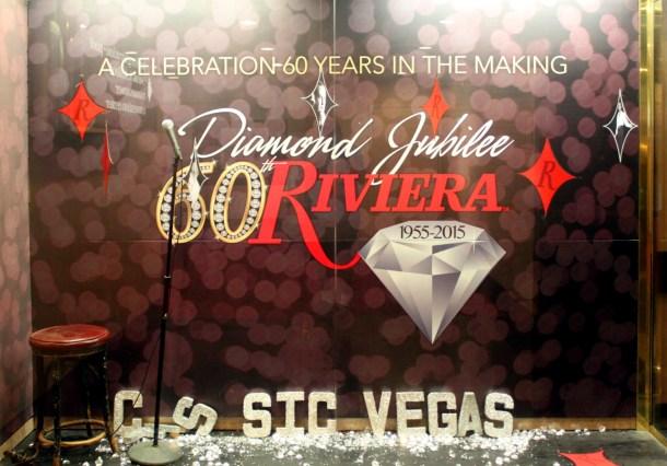 sic-Vegas