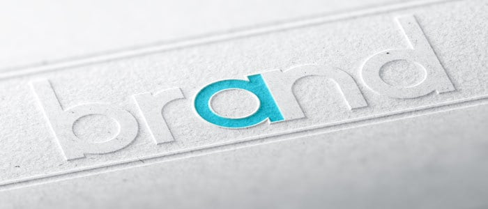 Embossing Business Cards - How They Can Make an Impressive Statement