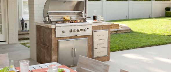 The New and Improved Nevada Outdoor Living Website