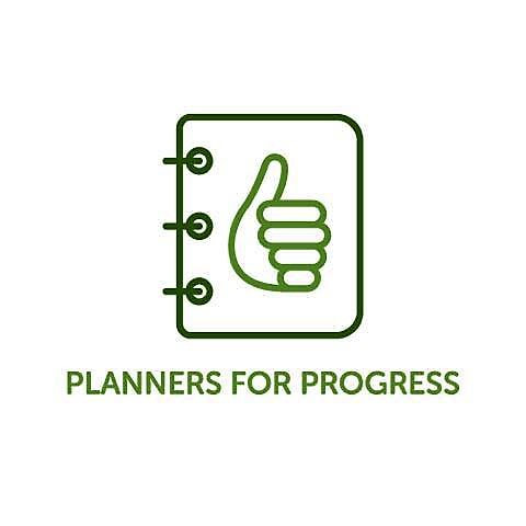 Planners for Progress - Clinical Residency Center