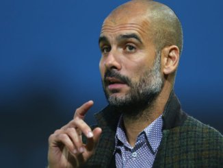 pep-guardiola-bayern-munich_3217238