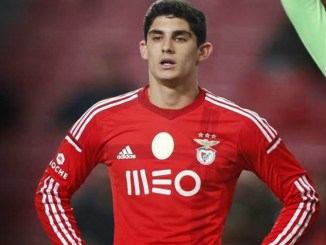 guedes-2