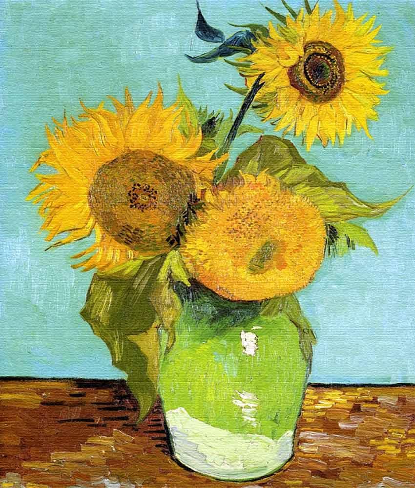 why-vangogh-sunflowers-1888