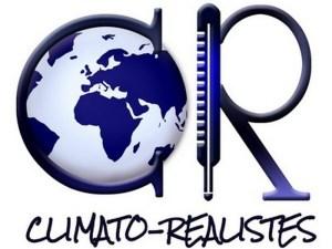 climato-realistes