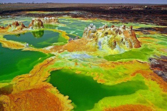 La nature incroyable Danakil.jpg?zoom=1