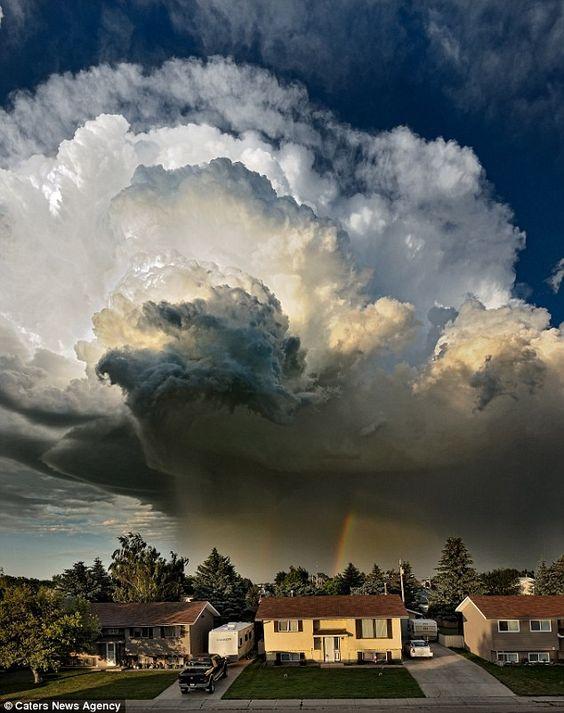 La nature incroyable Arc-en-ciel.jpg?zoom=1
