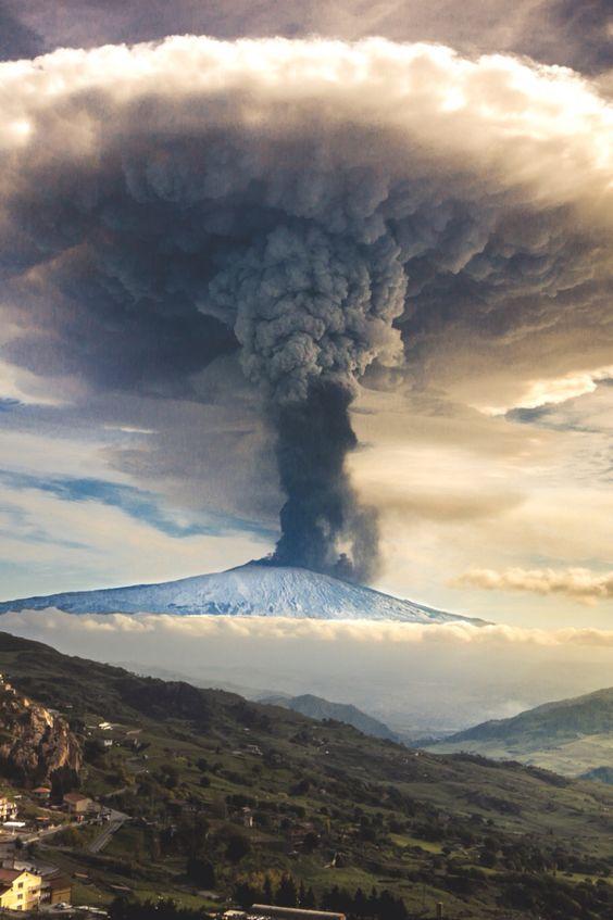 La nature incroyable Eruption.jpg?zoom=1