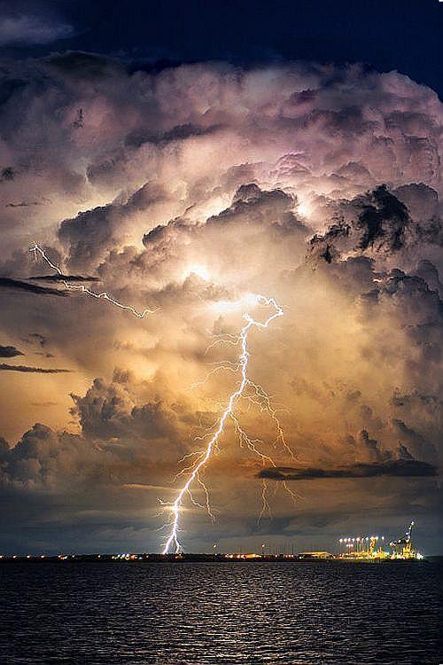 La nature incroyable Foudre.jpg?zoom=1