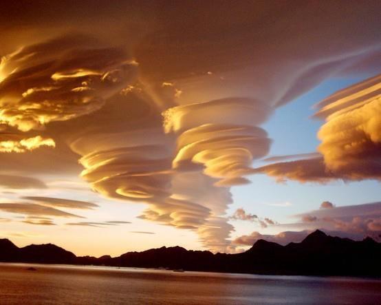 La nature incroyable Nuages-1.jpg?zoom=1
