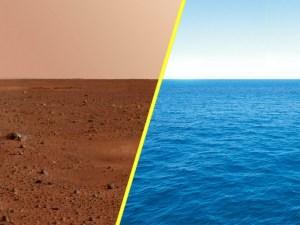 ocean-mars