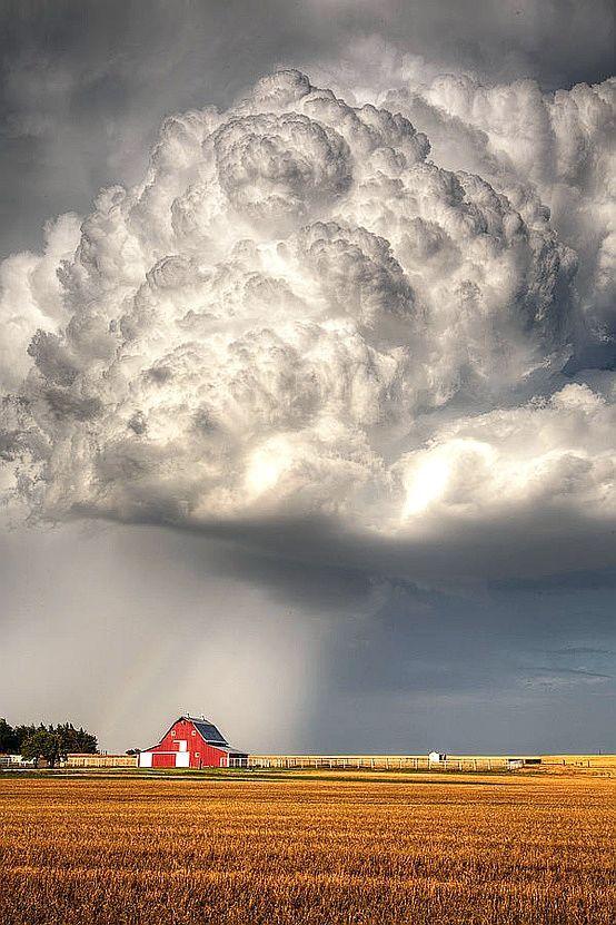 La nature incroyable Orage-6.jpg?zoom=1