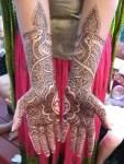 2011-henna-mehndi-design