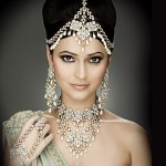 indian-jewellery-designs