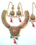 new-amazing-Indian-Jewellery-Designs-2011