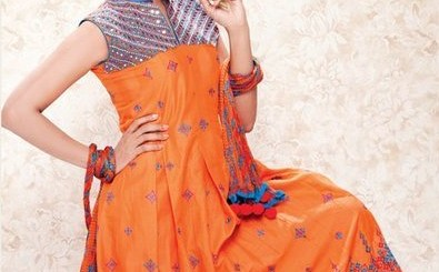Bareeze-Eid-Collection-2012-New-Fashion-2012
