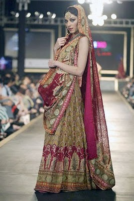 Bridal collection by Deepak Parwani10-Latestasianfashions.com