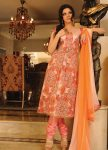 Nishat_Linen_Summer_Collection_2011_Season_2_Ombre_Chiffon_Fashion_Showcase_06