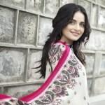 nishaat winter collection-latestasianfashions.com